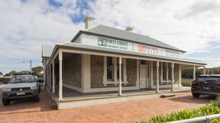 Portion 2 Railway Terrace Mile End SA 5031