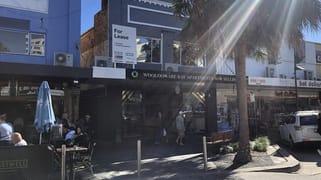 First Floor/71-73 Cronulla Street Cronulla NSW 2230