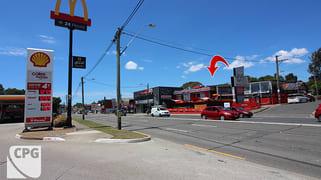 1/128-134 Parramatta Road Croydon NSW 2132