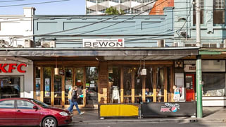 650 & 652 Glenferrie Road Hawthorn VIC 3122