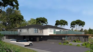 4-6 Anderson Street Lilydale VIC 3140