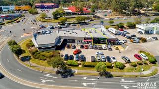 Shop F/111-121 Grand Plaza Browns Plains QLD 4118