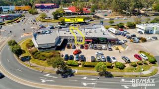 Shop D/111-121 Grand Plaza Browns Plains QLD 4118