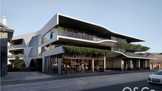 131-141 Church Street Hawthorn VIC 3122