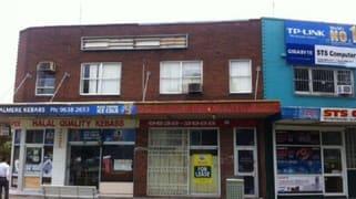 Shop2/382 Victoria Road Rydalmere NSW 2116