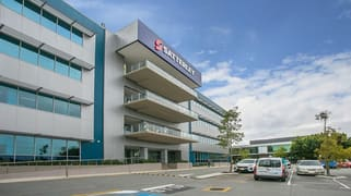 27-31 Troode Street West Perth WA 6005