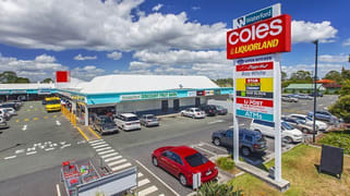 Unit 3/917 Kingston Road Waterford West QLD 4133