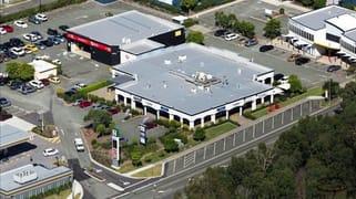 Shop 7/ Lot 3 Brygon Creek Road Upper Coomera QLD 4209