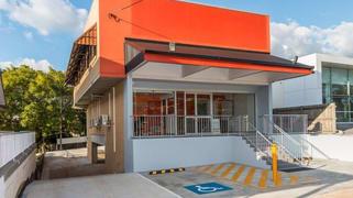 1380 Logan Rd Mount Gravatt QLD 4122