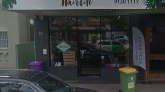 1/85 Glenayr Ave North Bondi NSW 2026