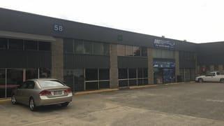Unit 7,10,12/58 Bullockhead Street Sumner QLD 4074