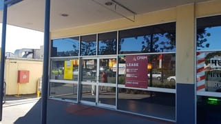 20/445-451 Gympie Road Strathpine QLD 4500