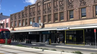 281 Hunter Street Newcastle NSW 2300