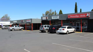 Shop 3 / 255B Herries Street Newtown QLD 4350