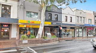 144 Longueville Rd Lane Cove NSW 2066