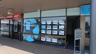 Shop 3/Corner Minchin & McFarlane Drives Minchinbury NSW 2770