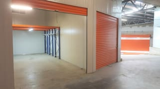 Storage Lots/384 Eastern Valley Way Chatswood NSW 2067