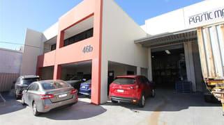 46B Alexander Avenue Taren Point NSW 2229