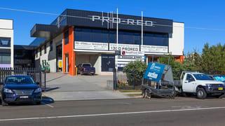 6/38 Waratah Street Kirrawee NSW 2232