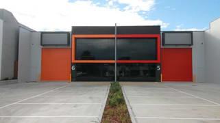 2 Venture Way Pakenham VIC 3810