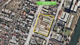 11-19 Whitehall Street Footscray VIC 3011