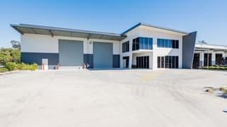 14-16 Calcium Court Crestmead QLD 4132