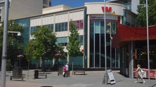202-208 City Walk Canberra ACT 2601