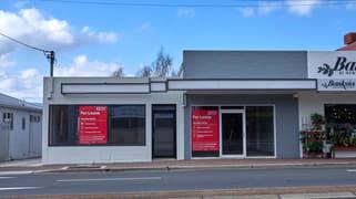 Shop B/175 Elphin Road Launceston TAS 7250