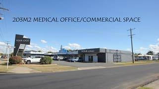 5/287 Richardson Road Kawana QLD 4701