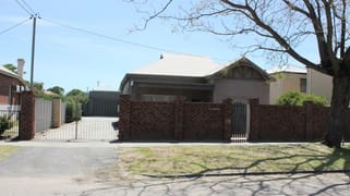 5 Brockman Road Midland WA 6056