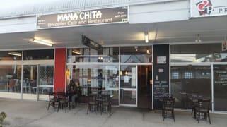 Shop 5/44 Moonee Street Coffs Harbour NSW 2450