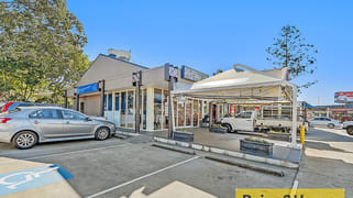 1/320 Wardell Street Enoggera QLD 4051
