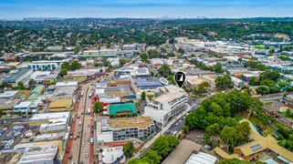 Parking/23 Roger  Street Brookvale NSW 2100