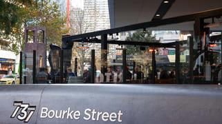 737 Bourke Street Docklands VIC 3008