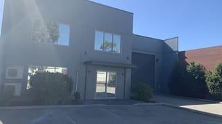 9 Bushby Street Bellevue WA 6056