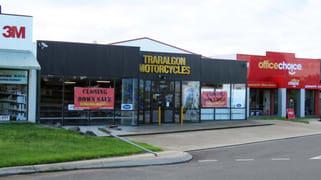 Princes Highway Traralgon VIC 3844