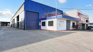 Office/84 Boundary Road Rocklea QLD 4106