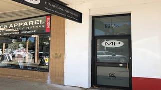 87A Market Street Mudgee NSW 2850