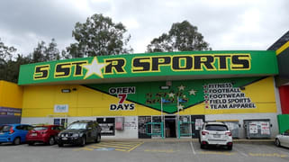 1b/21 Grand PLaza Drive Browns Plains QLD 4118
