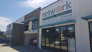 4/498 Scottsdale Drive Varsity Lakes QLD 4227