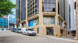89 St Georges Terrace Perth WA 6000