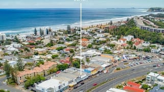 2245 Gold Coast Highway Mermaid Beach QLD 4218