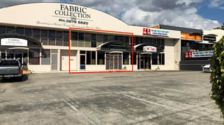 Shop 2/80 Sumners Road Sumner QLD 4074