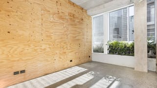 Ground Suite/1-11 Brodrick STREET Camperdown NSW 2050