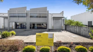 1/300 Cullen Avenue East Eagle Farm QLD 4009