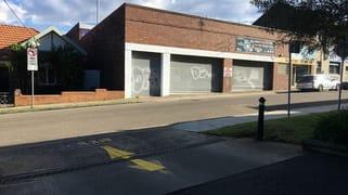 1 Baker Street Enfield NSW 2136