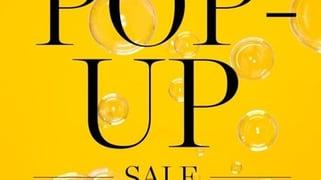 Shop 2/1 Reservior Road Manoora QLD 4870