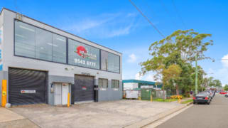 7 Monro Avenue Kirrawee NSW 2232