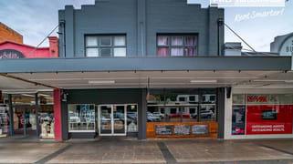 236-238 Baylis Street Wagga Wagga NSW 2650