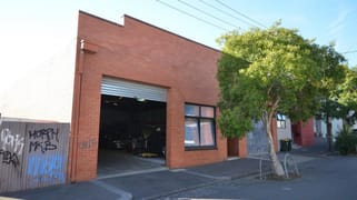 6-10 Provost Street North Melbourne VIC 3051